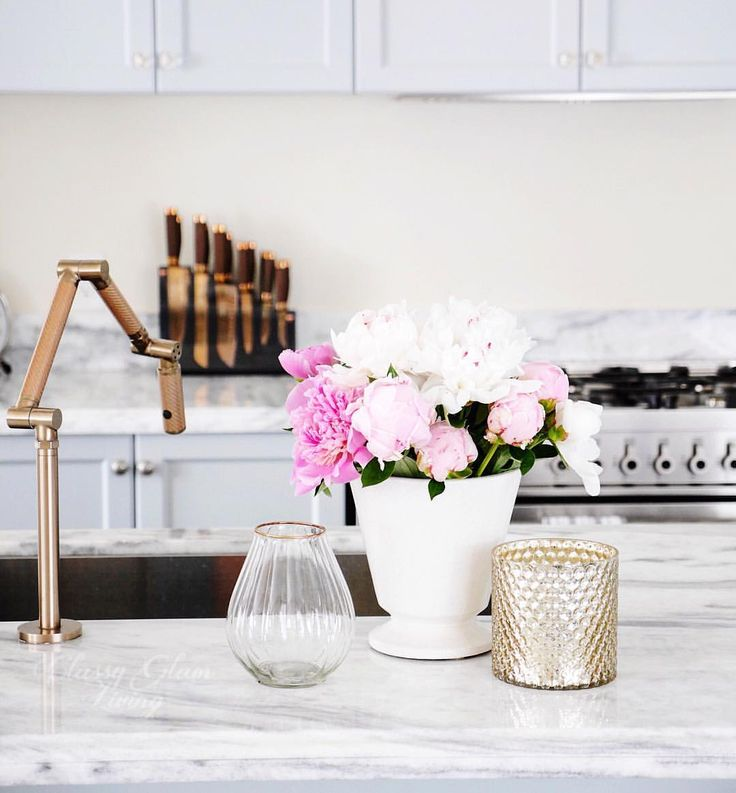 690 Best Kitchen Images On Pinterest Classy Gold Kitchen And Cupboards