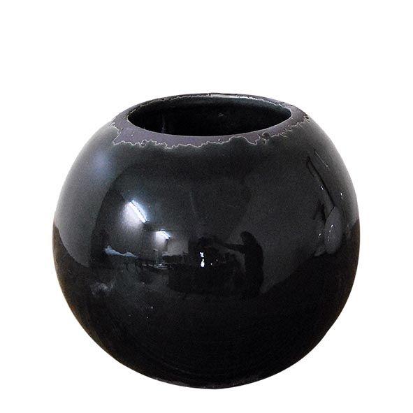 Ceramic Votive  Walker & co 2013 Ltd Matamata