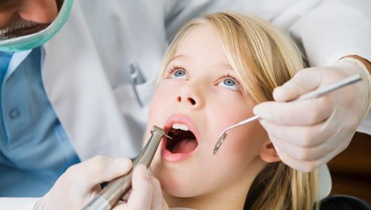 If you are looking for the best dentist and located in Melbourne then Holistic Dental is the perfect choice for you. We are here near with you.