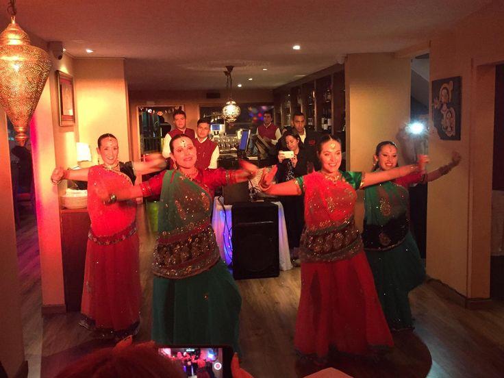 Taj Mahal Indian Restaurant, Bogotá: Consulta 207 opiniones sobre Taj Mahal Indian Restaurant con puntuación 4,5 de 5 y clasificado en TripAdvisor N.°71 de 1.680 restaurantes en Bogotá.