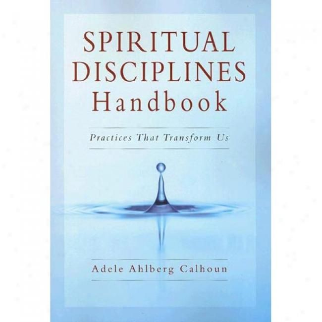 Wonderful resource for finding desire in spirituality