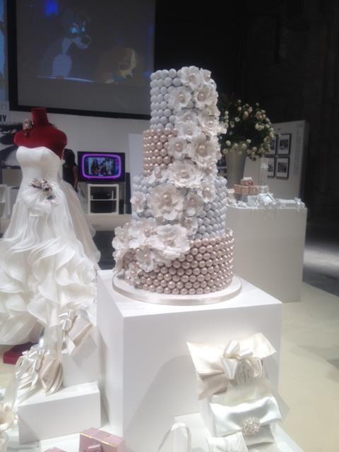 #confetti #confettata #decorations #party #wedding #matrimonio #comunione #battesimo #festa #compleanno #laurea #birthdayparty #conticonfetteria