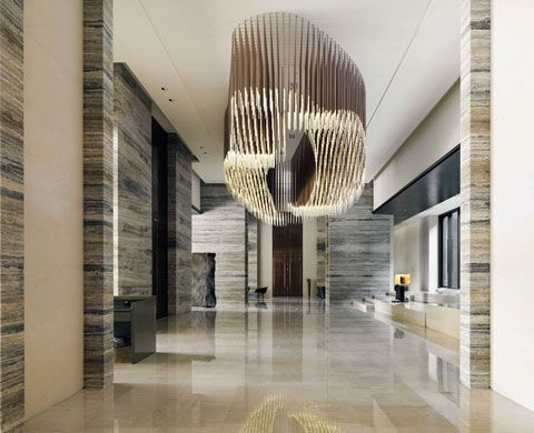 17 Best Images About Ceiling Form On Pinterest