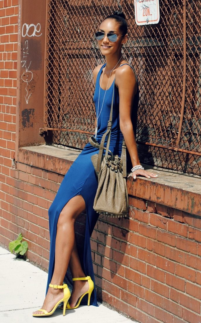 maxi 247 work girl_indie.electronic.alternative.: reflection | Fashion, Style, Attire women