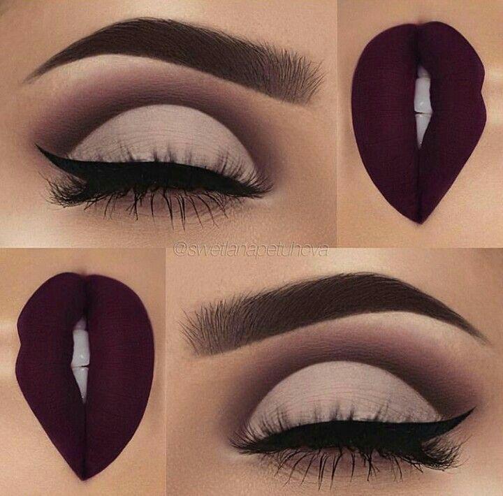 #makeup #makeuplips #lipsmakeup #colorslips #beauty