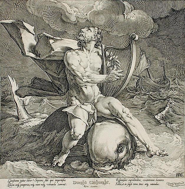 herodotus histories book 7 pdf