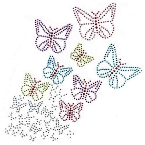 rhinestone template material wholesale - 1000 images about rhinestone patterns on pinterest