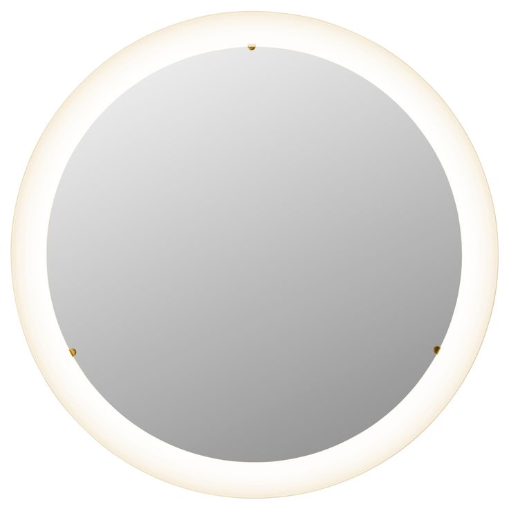 92 Best Images About Sb Rangement Miroirs Luminaire On