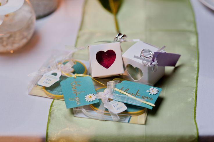 #weddinggifts - #weddings - #baliweddingplanner - #baliwedding - http://lilyweddingservices.com/