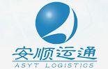 www.asyt168.cn