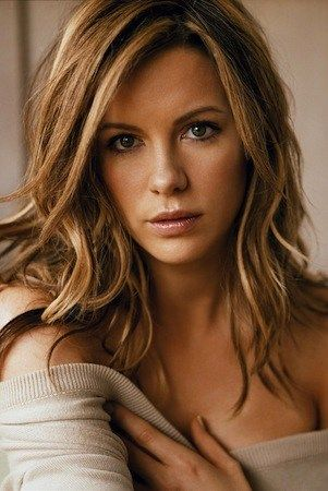Kate Beckinsale Hottest Women 2013