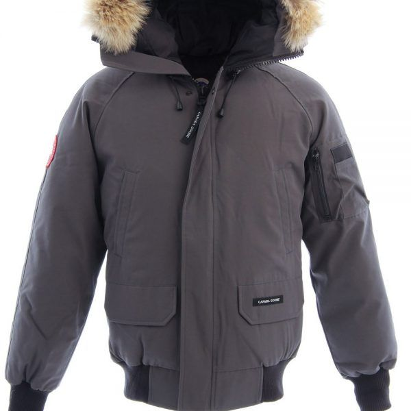 canada goose jacket outlet online