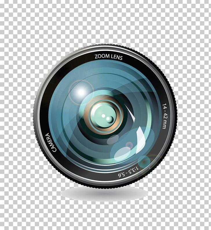 Camera Lens Png Camera Camera Icon Camera Lens Camera Logo Cameras Optics Camera Logo Camera Lens Lens