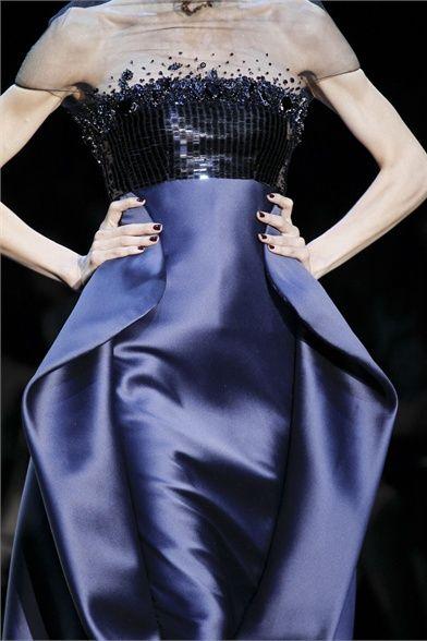 Giorgio Armani: Couture Details, Privé Fall, Sfilata Giorgio, Privé Parigi, Haute Couturealta, Fashion Runway, Giorgio Armani, Armani Concerns, Armani Privé
