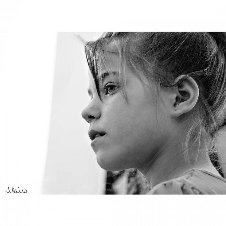 Детские портреты. Фоторепортаж с мероприятия. Children's portraits. Reportage  #blackandwhite #photo_blackwhite #bnw_rose #bnw_life #bnwmood #streetphoto_bw #snap_bnw #flair_bw #foto_blackwhite #bnw_just  #bw #_bnw_splash  #_bnw_splash #noir_shots #super_bnw #bnw_demand  #awesomebnw #portrait #portraitmood  #childhood #childportraits #bw_portraits #reportage #girl  #_child #child #_childrensday_ #childrenphoto #childhood_memories #_childhood_ #awesome_portraits by julenka.blum