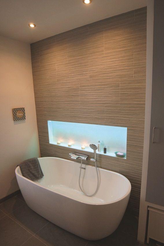 epingle sur salle de bains