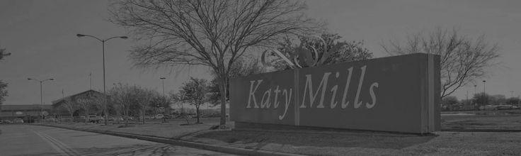 Katy TX Floor Restoration | Floor ReNew Houston