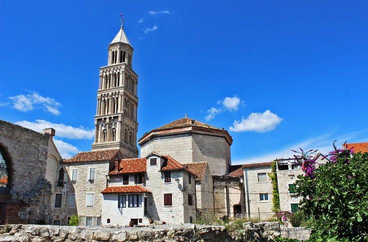 AM Dolce Vita: Dubrovnik and Split, Croatia
