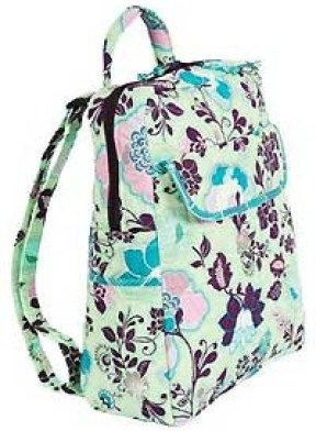 25  best Backpack Pattern trending ideas on Pinterest | Diy ...