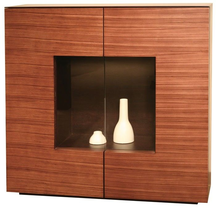 15 Best Images About Nyc Apt Living Dining Room On Pinterest 3d Wall Panels Laminate Flooring