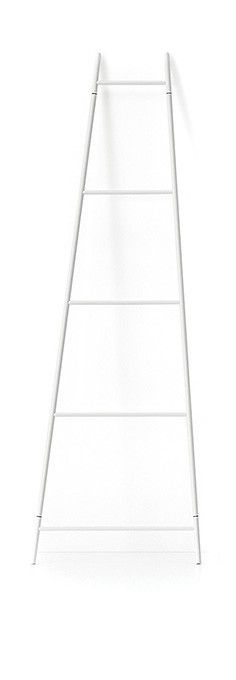 #Lineabeta #Posa towel holder 5130.09 | #Modern #Metal | on #bathroom39.com at 165 Euro/pc | #accessories #bathroom #complements #items #gadget