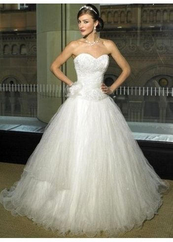 wedding dresses,evening dresses,prom dresses,ball gowns,homecoming dresses,bridesmaid dresses $199.99