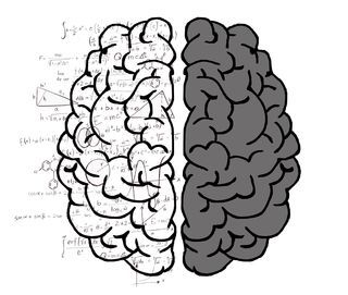 "Left Brain-Right Brain Study Debunks a Decades-Old Neuromyth :   Neuromyths are common misconceptions about the structure and function of the human brain. Unfortunately left brain-right brain neuromyths have become deeply embedded in our public consciousness and are unwittingly perpetuated like ""urban legends"" on a regular basis.  Source: Pixabay/Creative Commons  The good news: State-of-the-art neuroscientific research is slowly beginning to debunk many age-old neuromyths. For example a…"