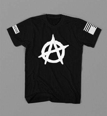 Asap Rocky Multiply Pretty Flacko T Shirt – ABSTRACTO WORLD