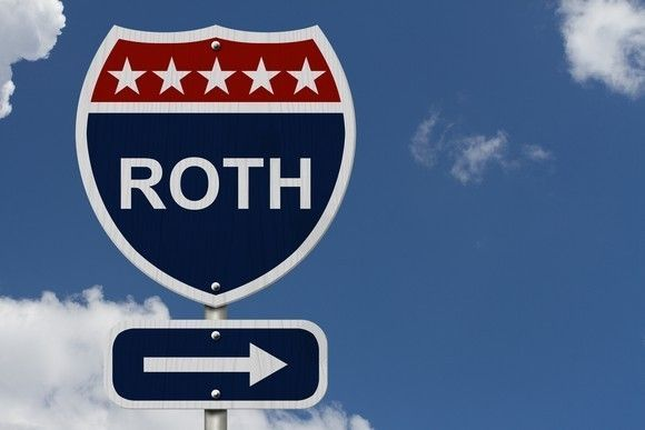 Roth IRA Recharacterization: 3 Reasons to Reverse Your Roth Conversion | Fox Business