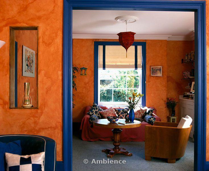 37 best Home Decor images on Pinterest