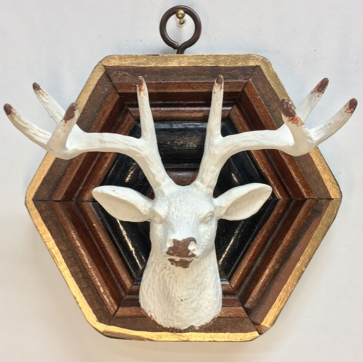 17 best ideas about stag head on pinterest templates deer head decor and deer heads - Decorative stags head ...