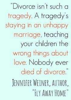 9 Poignant Divorce Quotes That Will Mend Your Broken Heart (PHOTOS) | The Stir how divorce affects kids, divorce and kids