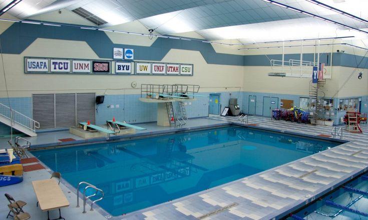 7 Best Uk 50m Pools Images On Pinterest Pools Swimming Pools And Arquitetura