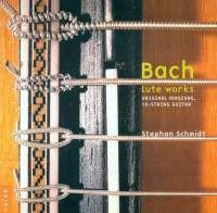 The 50 greatest Bach recordings – part 2 | gramophone.co.uk