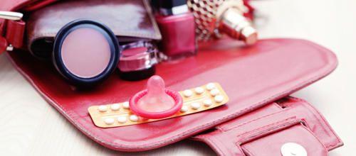 Contraception? Quelle est la meilleure méthode?