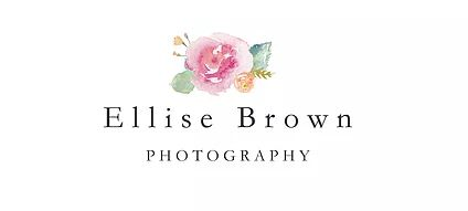 ellisebrown