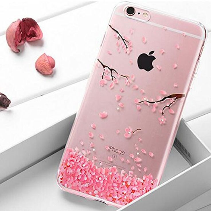 coque iphone 7 riche