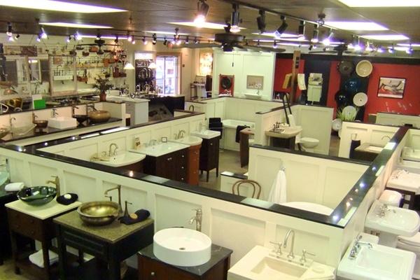 19 best franke premier showrooms images on pinterest showroom bathroom sinks and blue ridge - Franke showroom ...