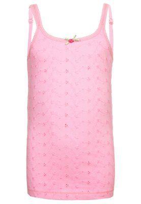 Kleding Claesen's Hemd - pink Roze: 13,95 € Bij Zalando (op 27/02/15). Gratis verzending & retournering, geen minimum bestelwaarde en 100 dagen retourrecht!