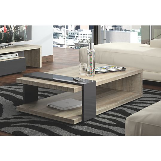 Table basse Denver