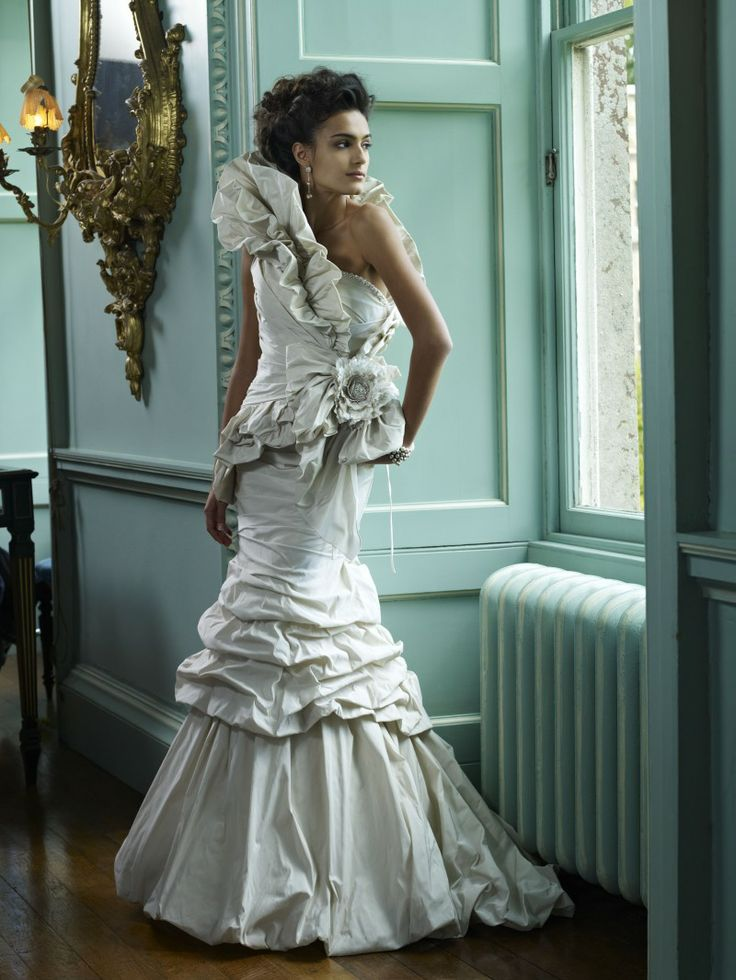 27 best Ian Stuart Dresses We Love images on Pinterest | Ian stuart ...