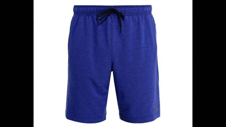 """Nike Df Training Fleece 8 Short Yeni Sezon Erkek Şortlar  Daha fazlası için;  http://www.korayspor.com/erkek-sort-modelleri/ """"Korayspor.com da satışa sunulan tüm markalar ve ürünler %100 Orjinaldir, Korayspor bu markaların yetkili Satıcısıdır.  Koray Spor Spor Malz. San. Tic. Ltd. Şti."""""""
