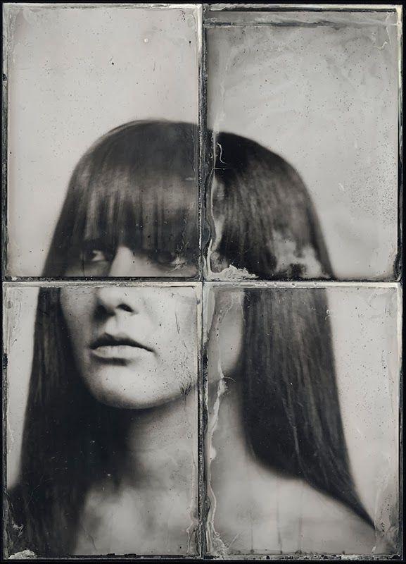 Kasia Wozniak | an Imaginary