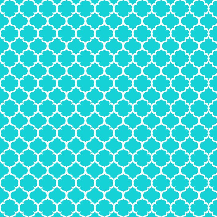 I can see using this in a frame with or without a picture. http://doodlecraft.blogspot.com/2012/05/more-free-printable-patterns.html