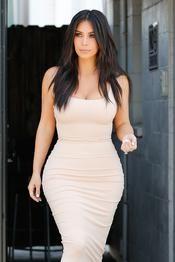 Londres : des lycéennes invitées à idéaliser d'autres femmes que Kim Kardashian