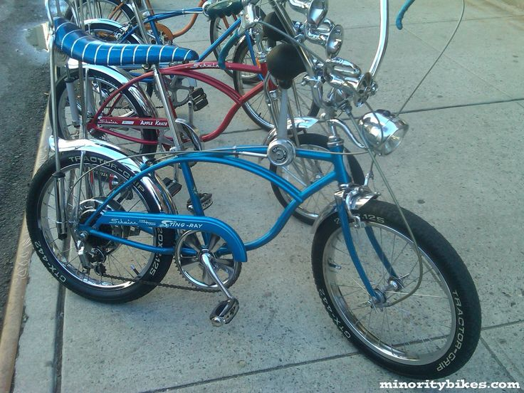 100+ Schwinn Lowrider Bicycle Parts – yasminroohi