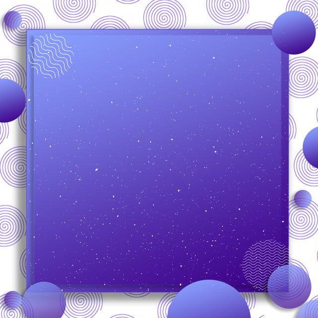 خلفية إعلانية جمالية هندسية Neon Backgrounds Geometric Background Geometric Vector