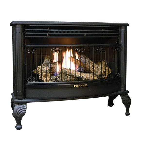 Bainbridge-Dual-Fuel-Freestanding-Vent-Free-Stove-Heater-Propane-Natural-Gas