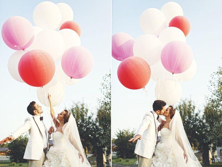 влюбленные большие шары: 15 тыс изображений найдено в Яндекс.Картинках
