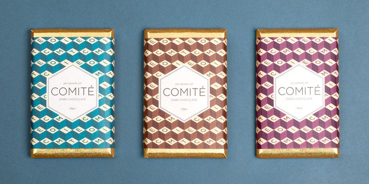 Package Design Blog — The Dieline